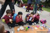 Festejamos el Dia del Jardin de Infantes 183