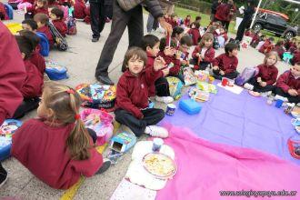 Festejamos el Dia del Jardin de Infantes 185