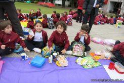 Festejamos el Dia del Jardin de Infantes 186