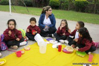 Festejamos el Dia del Jardin de Infantes 210