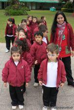 Festejamos el Dia del Jardin de Infantes 24