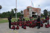 Festejamos el Dia del Jardin de Infantes 257