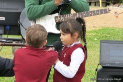 Festejamos el Dia del Jardin de Infantes 262