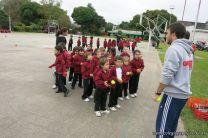 Festejamos el Dia del Jardin de Infantes 27