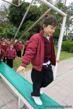 Festejamos el Dia del Jardin de Infantes 56