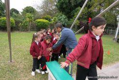 Festejamos el Dia del Jardin de Infantes 60