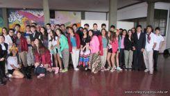 Fiesta de la Libertad 2016 109