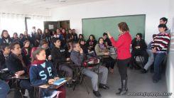 Futura Universidad 2016 4