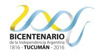 Logo-Bicentenario