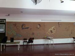 Mural de la Independencia 4
