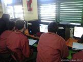 Simuladores Interactivos 3