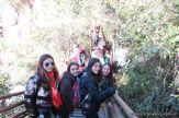 Viaje a Iguazu 113