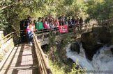 Viaje a Iguazu 117