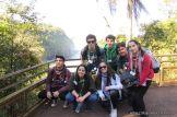 Viaje a Iguazu 121