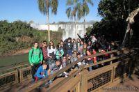 Viaje a Iguazu 122