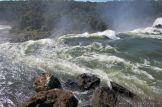 Viaje a Iguazu 127