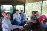 Viaje a Iguazu 131