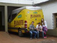 Viaje a Iguazu 163