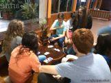 Viaje a Iguazu 170