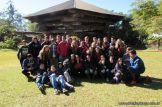 Viaje a Iguazu 47