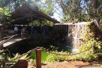 Viaje a Iguazu 55