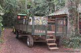Viaje a Iguazu 75