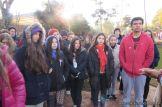 Viaje a Iguazu 8