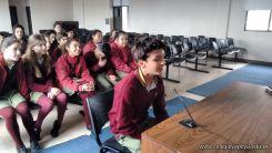 Videoconferencia ECCOS-Yapeyu 2