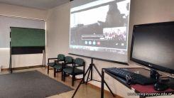 Videoconferencia ECCOS-Yapeyu 3