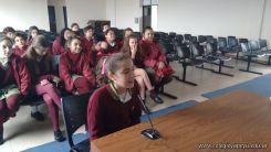 Videoconferencia ECCOS-Yapeyu 5