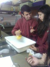 Fabricamos Pasta Dental 7