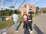 Fiesta Criolla 11