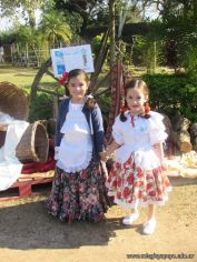 Fiesta Criolla 118