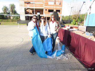 Fiesta Criolla 14