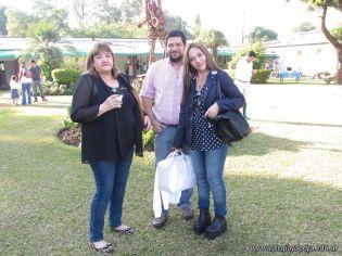 Fiesta Criolla 32