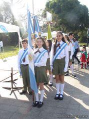 Fiesta Criolla 40