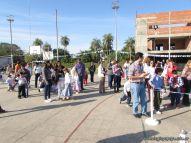Fiesta Criolla 43