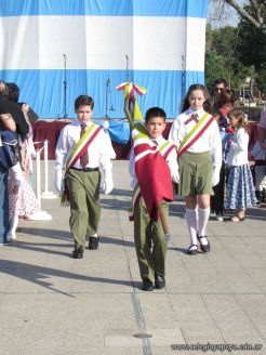 Fiesta Criolla 62