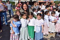 Fiesta criolla 123