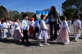 Fiesta criolla 126