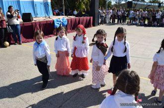 Fiesta criolla 144