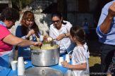 Fiesta criolla 158