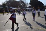 Fiesta criolla 25