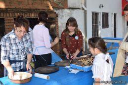 Fiesta criolla 38