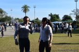 Fiesta criolla 6
