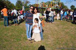 Fiesta criolla 74