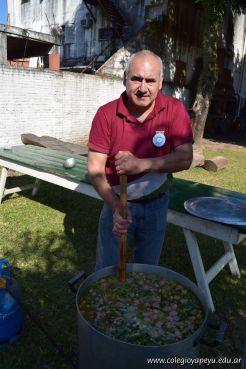 Fiesta criolla 94