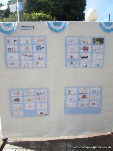 Murales primaria 16