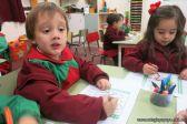 Aprendiendo mas sobre San Martin 31