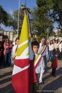 Desfile y Festejo de Cumpleaños 179